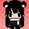 RuthDA's avatar