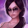 Ruthel25's avatar