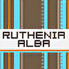 Ruthenia-Alba's avatar