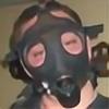 Ruthie420's avatar