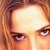 RuthieBabie's avatar