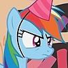 ruthiedoodles's avatar
