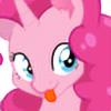 RuthieTammy's avatar