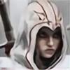 RuthKM's avatar