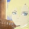 RuthlessKnight's avatar