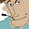 RuthlessPeasant's avatar