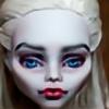 ruthlovesdolls's avatar