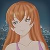 RuthMateos's avatar