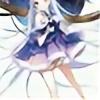 ruthnaruto's avatar