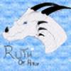 RuthofPern2's avatar