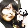 RuthShunrei's avatar