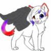 ruthygemela99's avatar