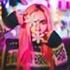 Rutika147's avatar
