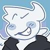 rutilated-quarz's avatar