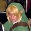 Rutilio's avatar