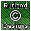 RutlandDesigns's avatar
