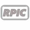 RutoPics's avatar
