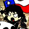 Rutoski's avatar