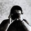 RutschA's avatar