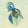 ruttadk's avatar