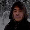 Ruttna's avatar