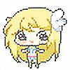 Rutto-Bot's avatar