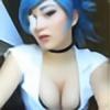 RutuliCosplay's avatar