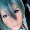 Ruty-chan's avatar