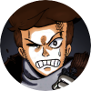 Ruu-the-Dasher's avatar
