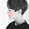 RuuAmikiri's avatar