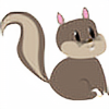 Ruuanna's avatar