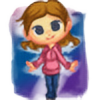 Ruubste's avatar