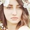 ruuca's avatar