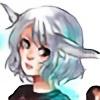 RUUcchan's avatar
