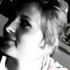 ruuchii's avatar