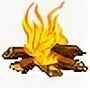 Ruud-Fyre's avatar