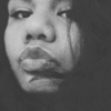RuuDarling's avatar