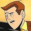 ruudaroo's avatar