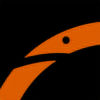 RuudschMaHinda's avatar
