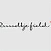 RuudtjeField's avatar