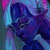 Ruuixe's avatar
