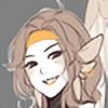 ruuki1993's avatar