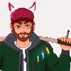 Ruukon's avatar