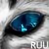 ruuku's avatar