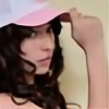 Ruuky's avatar
