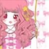 Ruum's avatar
