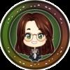 Ruumen's avatar
