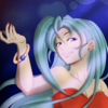 RuuRuu-Chan's avatar