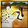 Ruusaanyc's avatar