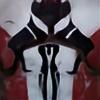 RuusaarCin's avatar